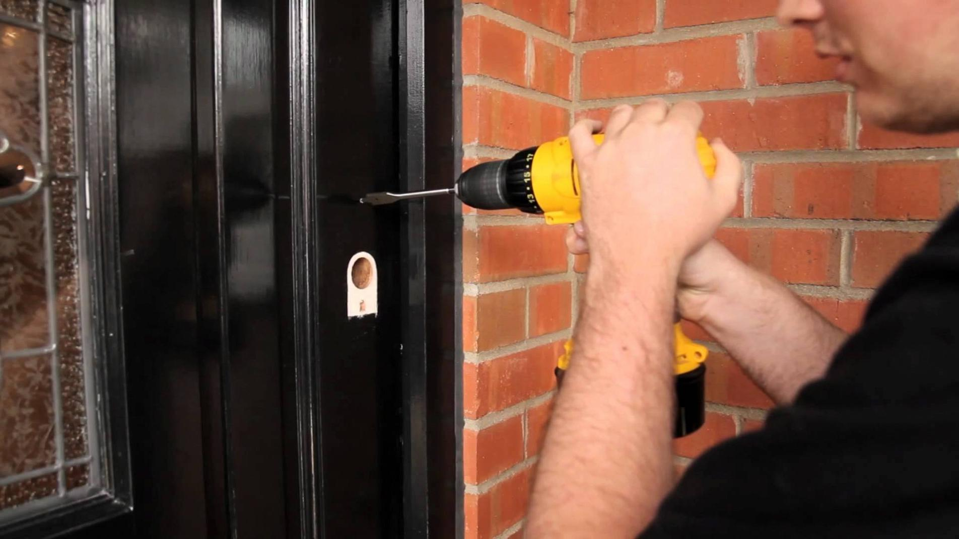 Pittsburgh Local Locksmith Pittsburgh, PA 412-226-6536