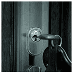 Pittsburgh Local Locksmith, Pittsburgh, PA 412-226-6536